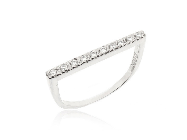 Sterling silver ring15 2de9143c dcb6 4d78 be5a 5b6753c138dc
