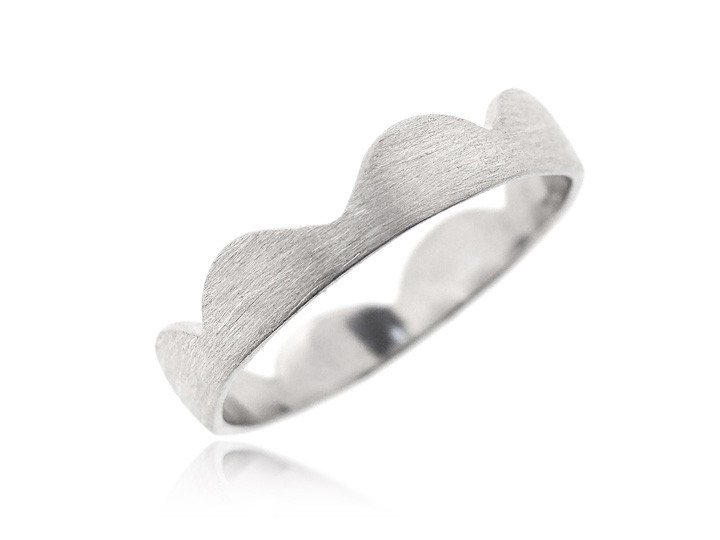 Sterling silver ring13 1cde7c39 2c0a 43a7 92b9 55a0c91fc772