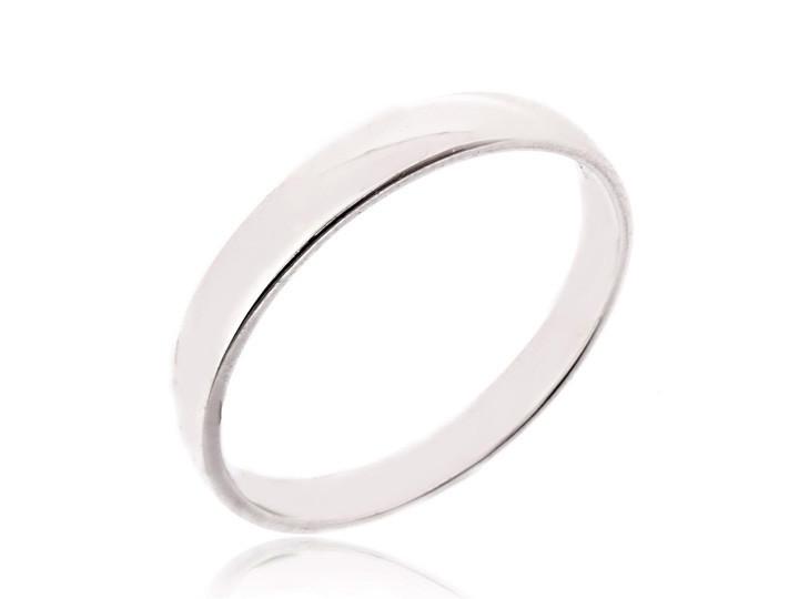 Sterling silver ring10 6d863518 62ea 43eb 9f4b e56c249f87ea