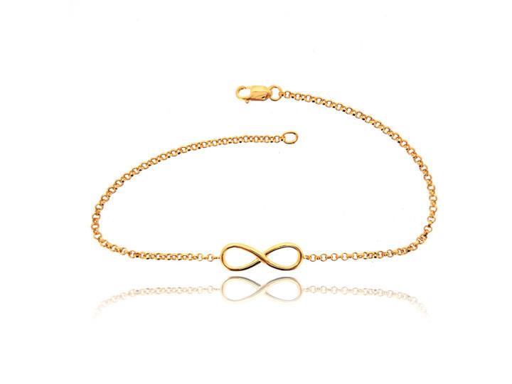 Sterling silver bracelet16
