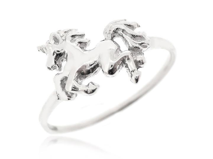 Sterling silver ring11 f15416c6 ced0 40b2 ae5a 6989f20a0016