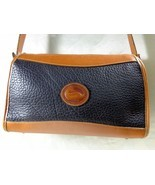 Dooney and Bourke Vintage Handbag Medium Size L... - $39.99