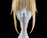 Fate grand order saber of red mordred cosplay wig buy thumb155 crop