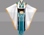 Fate grand order berserker kiyohime cosplay costume buy thumb155 crop