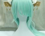 Fate grand order berserker kiyohime cosplay wig buy thumb155 crop