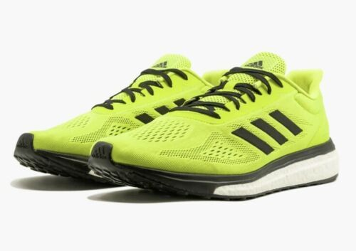 Adidas Sonic Drive Boost Ultra BB2962 Yellow and 50 similar items