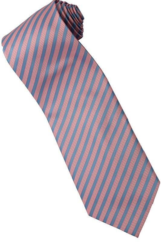 Epk02 pink blue