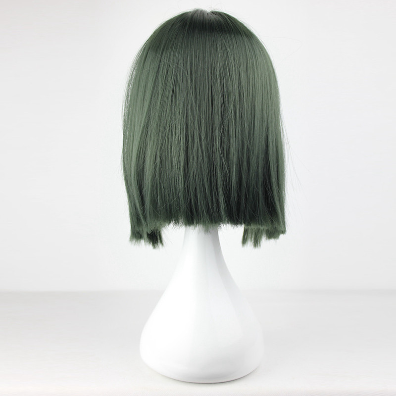 Fate/Zero Waver Velvet Cosplay Wig Buy