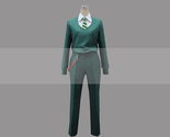 Fate zero waver velvet cosplay outfit thumb155 crop