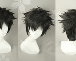 Fate zero kiritsugu emiya cosplay wig for sale thumb155 crop