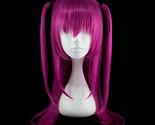 Fate extra ccc lancer elizabeth bathory cosplay wig buy thumb155 crop