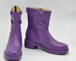 Fate stay night illya cosplay boots for sale thumb155 crop