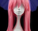 Fate extra caster tamamo no mae cosplay wig buy thumb155 crop