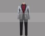 Suicide squad joker cosplay thumb155 crop
