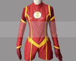Dc the flash genderbend cosplay costume buy thumb155 crop