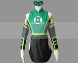 Dc green lantern genderbend cosplay costume buy thumb155 crop