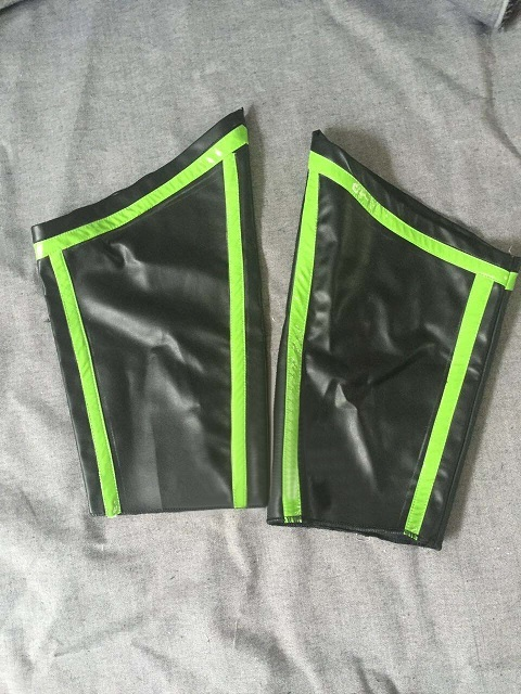 DC Green Lantern Genderbend Cosplay Costume for Sale