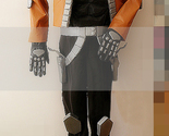 Batman jason todd red hood cosplay costume for sale thumb155 crop