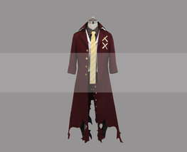 Ao no Exorcist Amaimon Cosplay Costume for Sale - $135.00