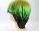 Blue exorcist amaimon cosplay wig buy thumb155 crop
