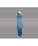 Blue exorcist amaimon yukata cosplay for sale thumbtall