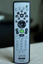 Sony Vaio Pc RM-MC10 Remote - $9.49