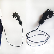 Ao no Exorcist Rin Okumura Tail Cosplay for Sale - $33.00