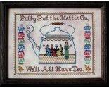 Nn188b polly s tea kettle thumb155 crop