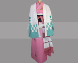 Ao no exorcist shiemi moriyama kimono cosplay costume buy thumb155 crop