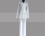 Blue exorcist mephisto honorary knight cosplay uniform for sale thumb155 crop