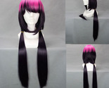 Blue exorcist izumo kamiki cosplay wig for sale thumb155 crop