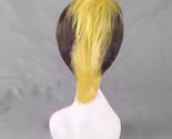 Blue exorcist ryuji suguro cosplay wig buy thumb155 crop