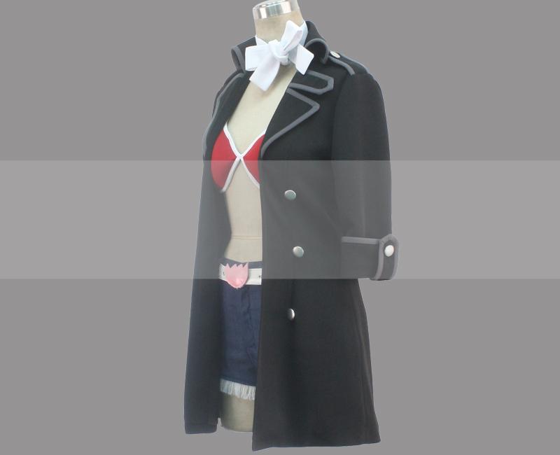 Ao no exorcist shura kirigakure cosplay for sale