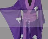 Ao no exorcist shura kirigakure kimono cosplay for sale thumb155 crop