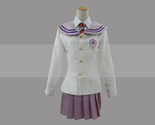 Ao no exorcist true cross academy cosplay female uniform buy thumb155 crop