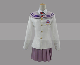 Ao no Exorcist True Cross Academy Cosplay Female Uniform Buy - $120.00