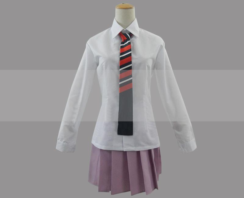 Ao no Exorcist True Cross Academy Cosplay Female Uniform Buy