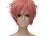 Ao no exorcist renzo shima cosplay wig for sale thumb155 crop