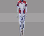 Overwatch dva skin taegeukgi cosplay zentai suit buy thumb155 crop