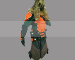 Overwatch hanzo skin lone wolf cosplay buy thumb155 crop