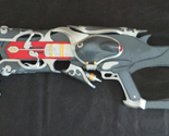 Overwatch widowmaker skin huntress weapon cosplay replica buy thumb155 crop
