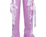 Overwatch reaper genderbend cosplay boots buy thumb155 crop