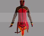 Overwatch mercy skin devil cosplay costume buy thumb155 crop