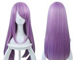 Re zero anastasia hoshin cosplay wig buy thumb155 crop