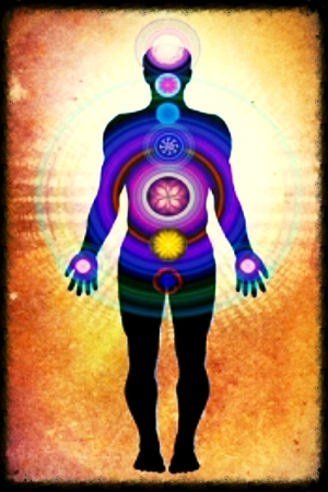 Primary image for EXTREME AURA CLEANSING SPELL ~ Remove ALL blocks and bad luck ~ VERY POWERFUL!