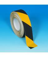 High Grip Adhesive Anti-Slip Tape Black/Yellow/Clear Non-Slip Tape Vario... - $24.45+