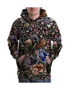 Java bali batik trippy design custom sublime fu... - $40.58 - $50.52