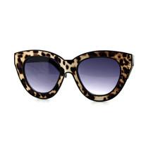 Celebrity Fashion Womens Sunglasses Vintage Couture Stylish Eyewear - $9.95