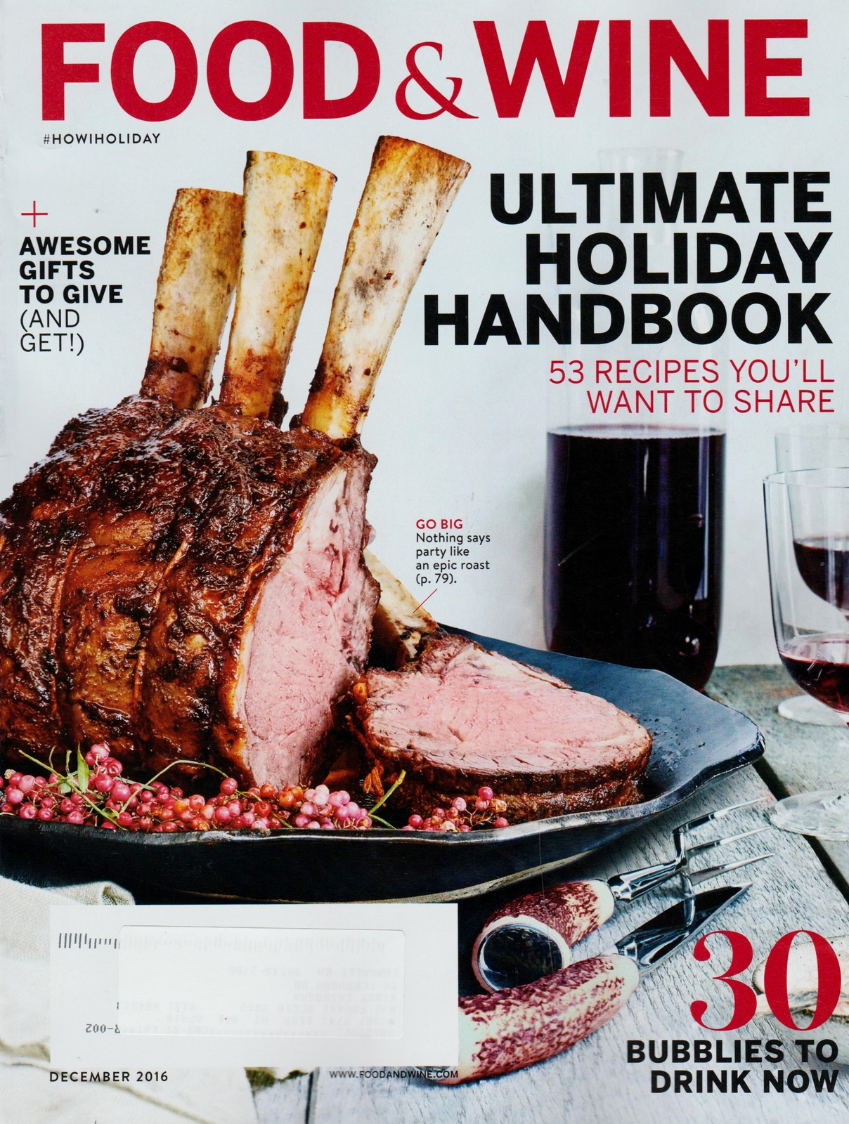 Foodwinedec2016 001