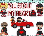 You stole my heart clip art  2 thumb155 crop
